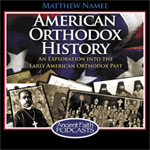 American Orthodox History