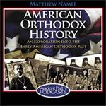 American Orthodox History