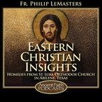 Eastern Christian Insights