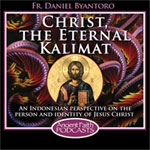 Christ the Eternal Kalimat