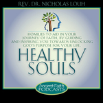 Healthy Souls