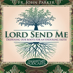 Lord, Send Me