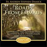 Roads From Emmaus