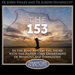 The 153