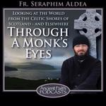 Through a Monk's Eyes