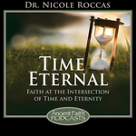 Time Eternal