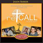 re/Call