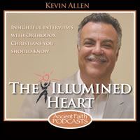 The Illumined Heart