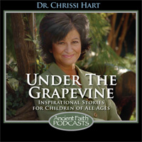 Readings from Under the Grapevine