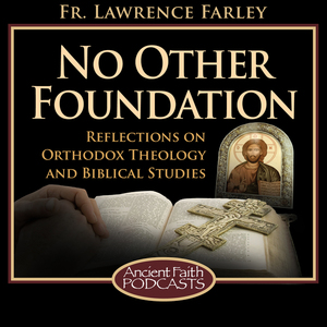 No Other Foundation