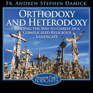 Orthodoxy and Heterodoxy