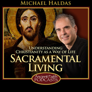 Sacramental Living