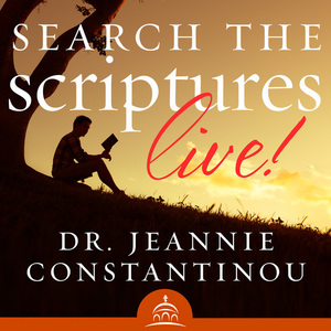 Search the Scriptures Live