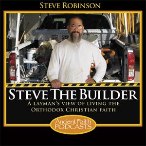 Steve the Builder
