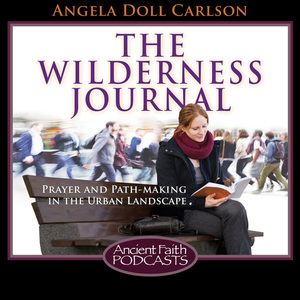 The Wilderness Journal