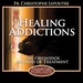 Healing Addictions