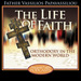 The Life of Faith