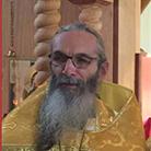 Fr. Christophe Lepoutre