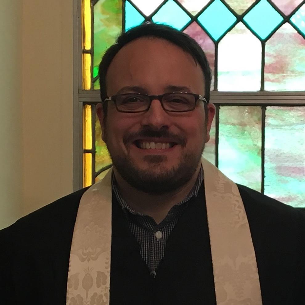 Michael Landsman