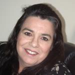 Dr. Jeannie Constantinou