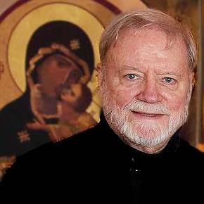 Fr. Patrick Henry Reardon