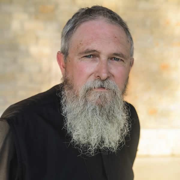 Fr. Stephen Freeman