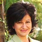 Dr. Chrissi Hart