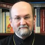 Fr. Chad Hatfield