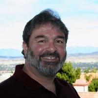 Dr. Stephen Kouri