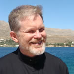 Fr. Philip LeMasters