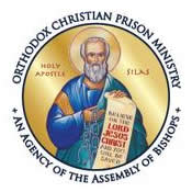 The Orthodox Christian Prison Ministry