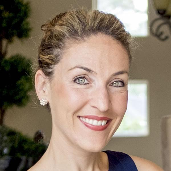 Dr. Roxanne Louh
