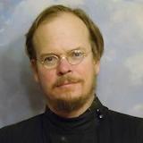 Fr. John Strickland