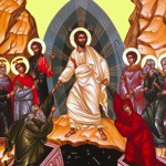 Feast of Feasts (Pascha)