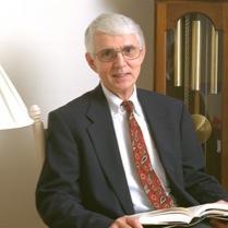 Dr. Al Rossi