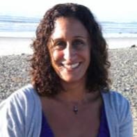 Janice Bidwell
