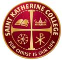 St. Katherine College