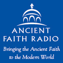 Ancient Faith Radio