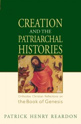 Creation and the Patriarchal Histories