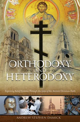Orthodoxy and Heterodoxy