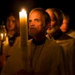 Fr. Stephen Rogers