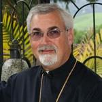 Fr. John Finley
