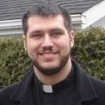 Fr. Theodore Paraskevopoulos