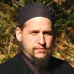 Fr. Peter Alban Heers