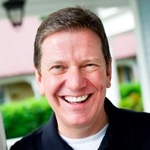 Dn. Michael Hyatt