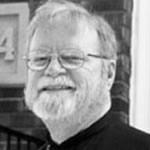 Fr. Pat Reardon