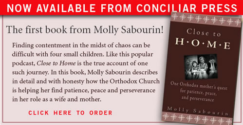 Order Molly's Close to Home book