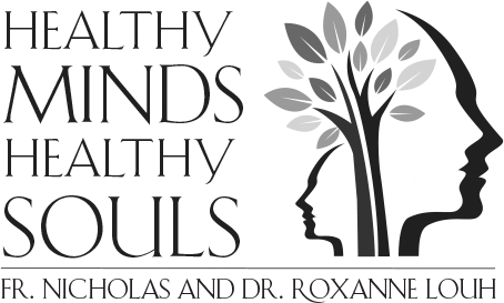 Healthy Minds Healthy Souls