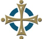 Conversations With Our Bishops: Interviews on the nature and work of the Assembly of Bishops