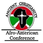 Taking the Ancient Faith to Today's African Americans